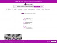 smartfix.com.br