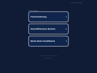 portodegalinhasturismo.com