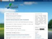 coralcesama.blogspot.com
