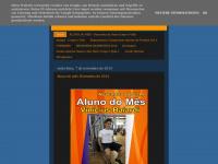corpoevidasaude.blogspot.com