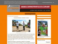 correprafoto.blogspot.com