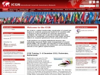 icgn.org