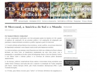 centrodeestudossindicais.wordpress.com