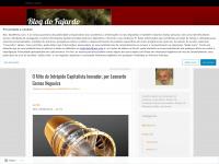 blogdofajardo.wordpress.com