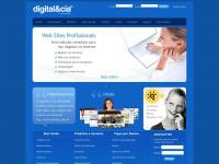 digitalecia.com.br