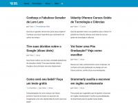 meus365dias.com
