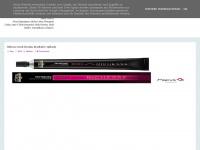 meuolharfeminino.blogspot.com