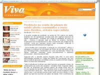 vivapernambuco.com.br