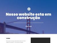 pescaeaventura.com