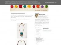 criacoesatelie.blogspot.com