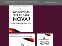 fashionistando.blogspot.com