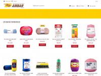 armarinhoambar.com.br