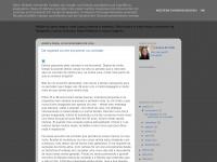 estantesdavida.blogspot.com