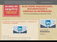 alunadearquivo.blogspot.com