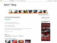 aleo12.blogspot.com