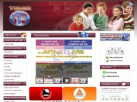 escolatenir.com.br
