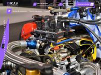 dicasmecanicas.com