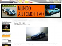 mundoautomotivo.blogspot.com
