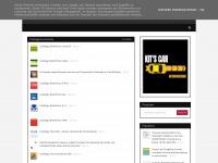 kitscar.com.br