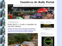 fanaticosdorally.wordpress.com