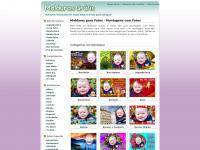 moldurasgratis.com
