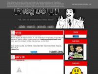 ~Blog do Ui