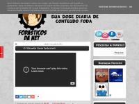 fodastticos.blogspot.com