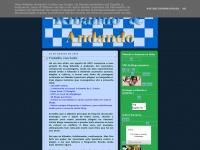kibandoeandando.blogspot.com