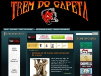 tremdocapeta.blogspot.com