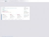 Brz.net - ::. Hospedagem de Sites - GRANWEB.NET .::
