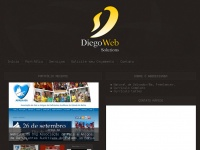 diegows.com
