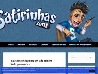 satirinhas.com