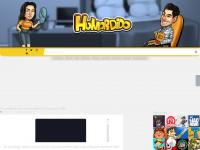 Humordido - Vídeos engraçados, gifs animados, imagens e tirinhasHumordido | Vídeos engraçados, gifs animados, imagens e tirinhas