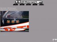 wbmotorsport.com.br