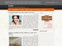 dicasparacasaelazer.blogspot.com