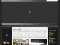 bbiengenharia.com