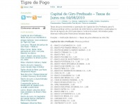 tigredefogo.wordpress.com