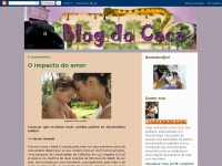 neonatologiakk.blogspot.com