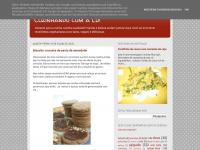 lutrapp.blogspot.com