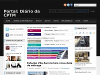 diariodacptm.blogspot.com