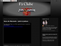fcjadsejadson.blogspot.com