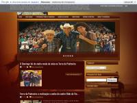 fasterradapadroeira.blogspot.com