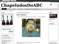 chapeludosabc.blogspot.com
