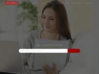 incursos.net