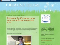 creativeideias.blogspot.com