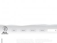 Fenixaa.com.br - FENIX Assessoria | Links Úteis