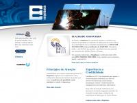 engebasa.com.br