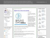 esportenut.blogspot.com
