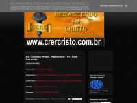 webtvcrercristo.blogspot.com
