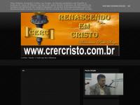 crercristo.blogspot.com